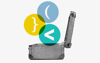Javascript Fundamentals Bootcamp