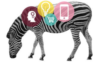 Digital Safari: A journey through trends shaping today's business