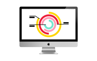 JavaScript for Data Visualization (Online)