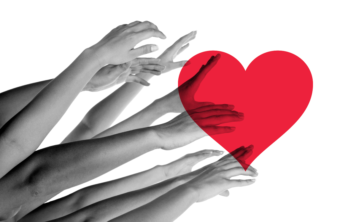 How To Build a Business People Love