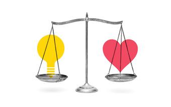 #AllTheThings: How to Balance Work, Life & You