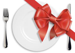 Food Startup Christmas Market