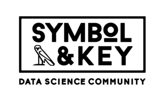 Symbol & Key : Humane AI