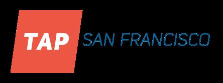 TAP San Francisco