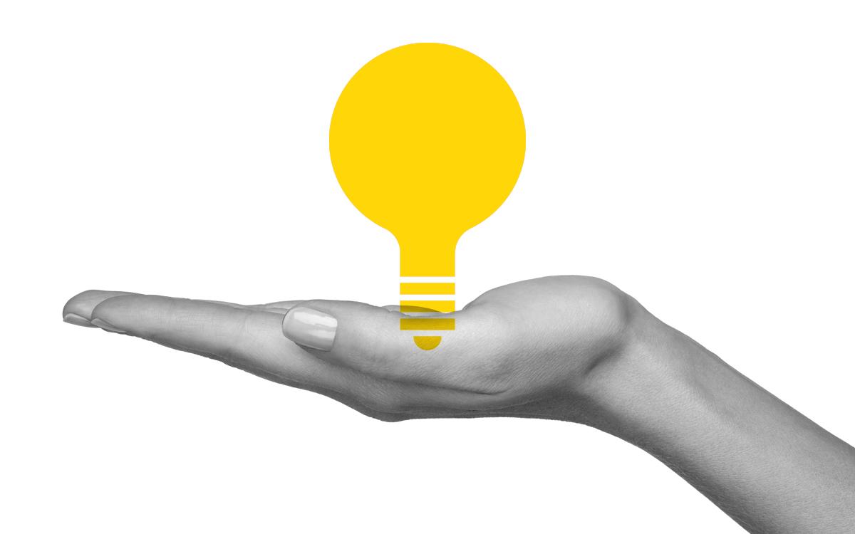 Improv for Design Thinking