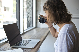 Rise of the Independent Worker: Forging a Fulfilling Freelance Career