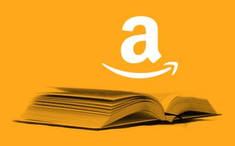 Book Talk with John Rossman: The Amazon Way on IoT