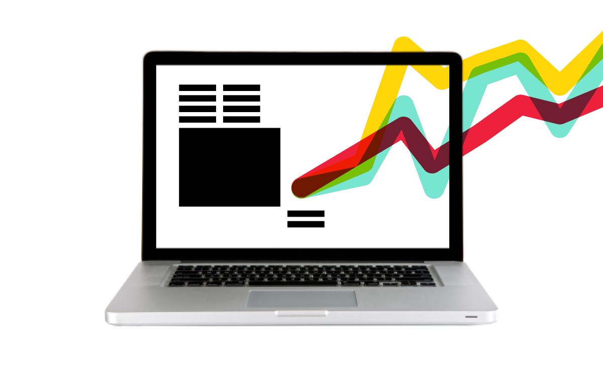 Data Driven Performance Marketing