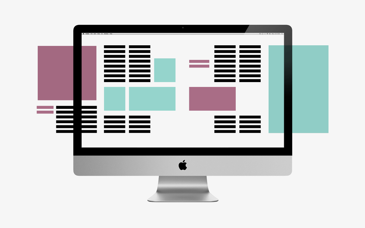 Introduction to User Interface Design (UI)