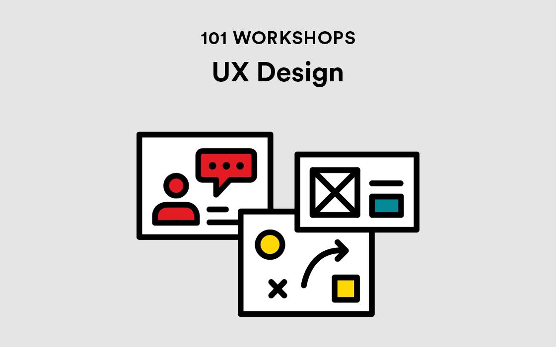 Free Class: UX Design 101
