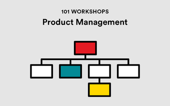 Product Management 101 - San Jose