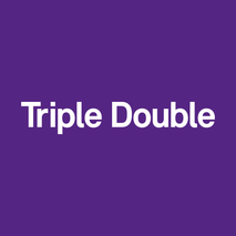 """""""BE YOURSELF, EVERYONE ELSE IS ALREADY TAKEN"""" - A #PICKANDROLL TALK BY TRIPLE DOUBLE"""