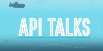 API Talks