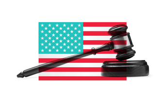 US IP & Technology Law for Start Ups