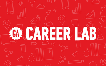 Career Lab