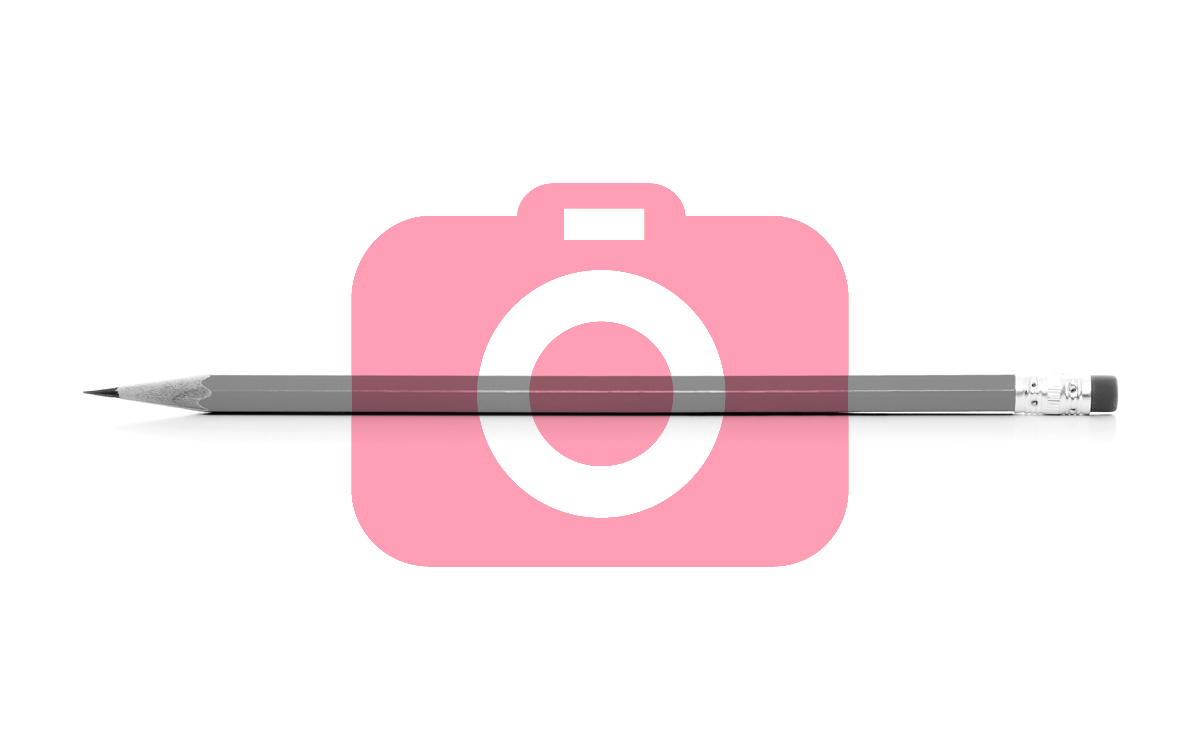 Bessere Produktfotografie