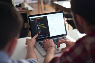 Web Development Fundamentals Bootcamp