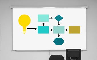 Break into Product Management.