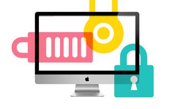 GA + YWCA Present: Protecting Your Digital Self