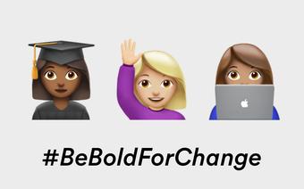Women in Tech Breakfast: International Women's Day