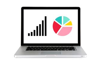 E-commerce Metrics & Customer Acquisition