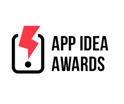 App Idea Awards Launch Party + The State of Early-Stage Investing in 2017