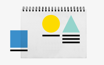 Intro to Visual Design