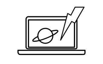 Astronomy in the Big Data Era
