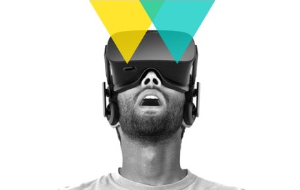 The Digital Future: Craft your Knowledge in VR