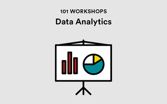Data Analytics 101 (Online)
