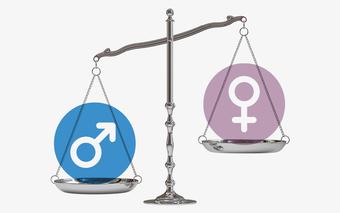 The Growing Gender & Race Gap in Seattle's Startup Scene