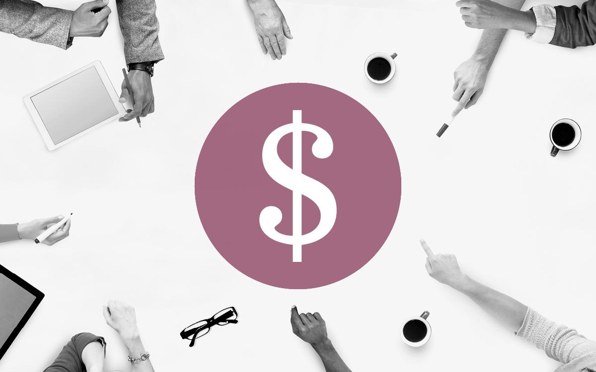 Financial Modeling for Start Ups