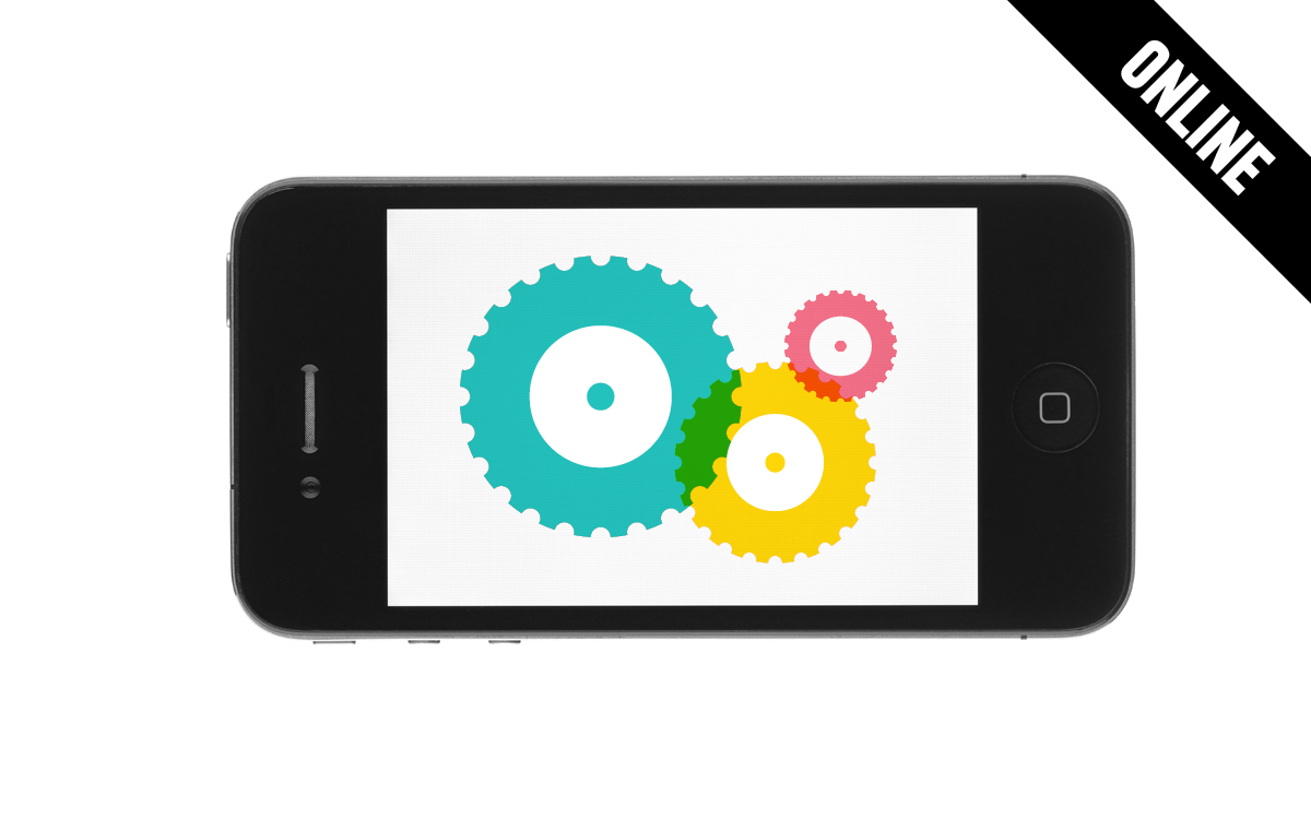 Building an App for iOS: Brian Papa and Pablo Quinteros (Online Class)