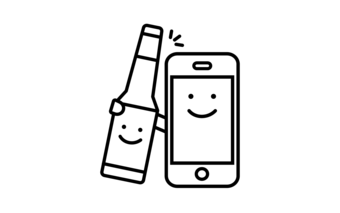 Mobile Design Strategy with Appy Hour and GA