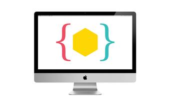Node.js Bootcamp