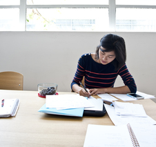 GA + ReferralMob Present: How Side Hustles Can Help You Land Your Dream Job