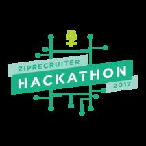 ZipRecruiter Hackathon 2017