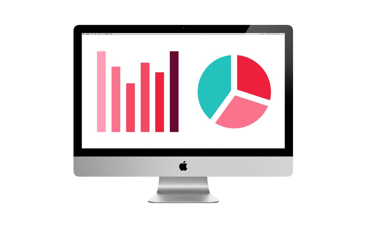 lyf + GA Masterclass: Latest Digital Marketing Trends