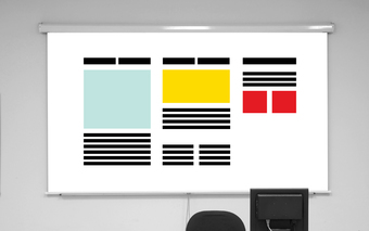 Break Into UX: Wireframes for Beginners