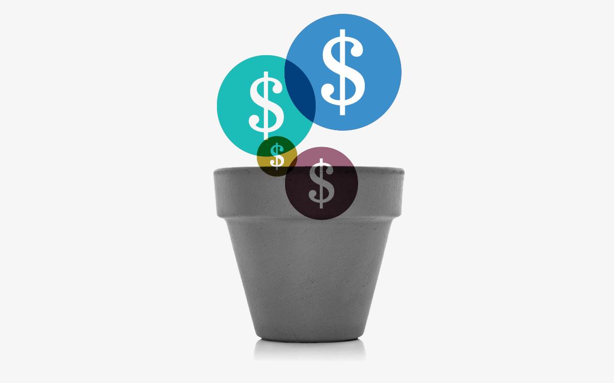 Startup Storytellers: Raising Capital