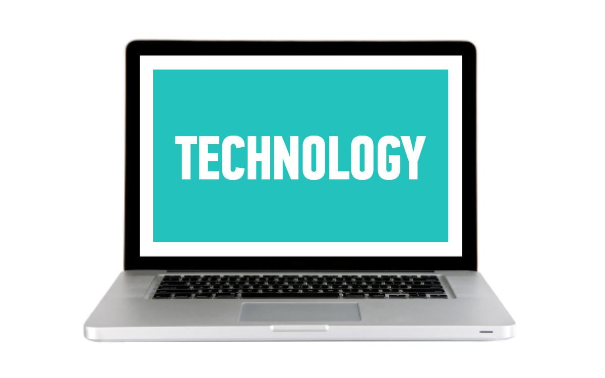 International EdTech: Meet the Australian EdTech Community