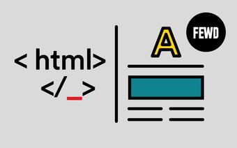 Front-End Web Development Remote (Online)