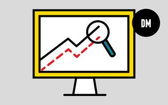 Digital Marketing Remote (Online)