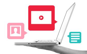 GET SOCIAL: Social Media Masterclass