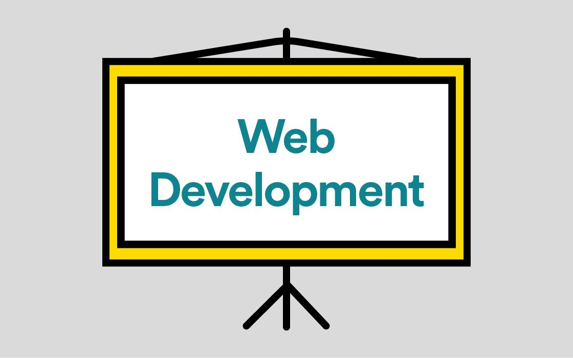 Web Design Courses Brisbane