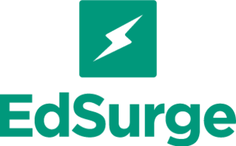 EdSurge Tech Leaders Circle: Los Angeles, CA