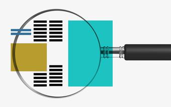 Impacting Business Through Analytics