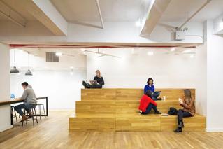 LinkedIn: NYC Outcomes Focused Workshop