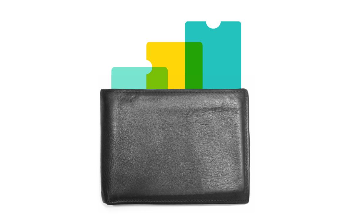 De-Bunking Apple Passbook (Free Class)