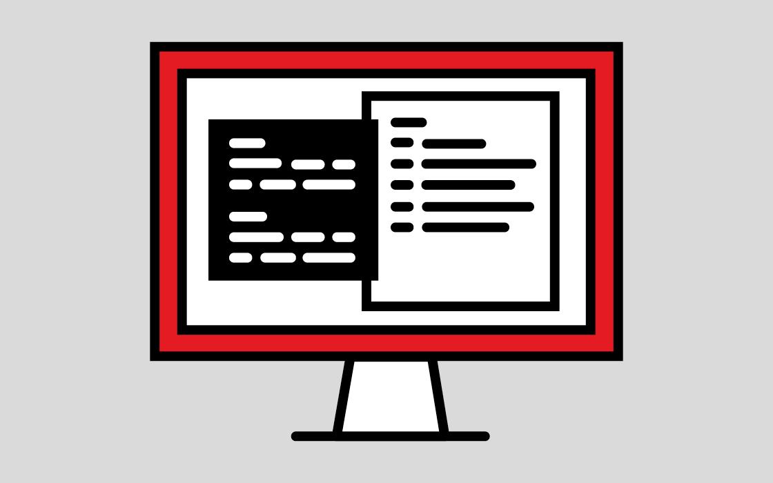 Python Programming Bootcamp - OLD